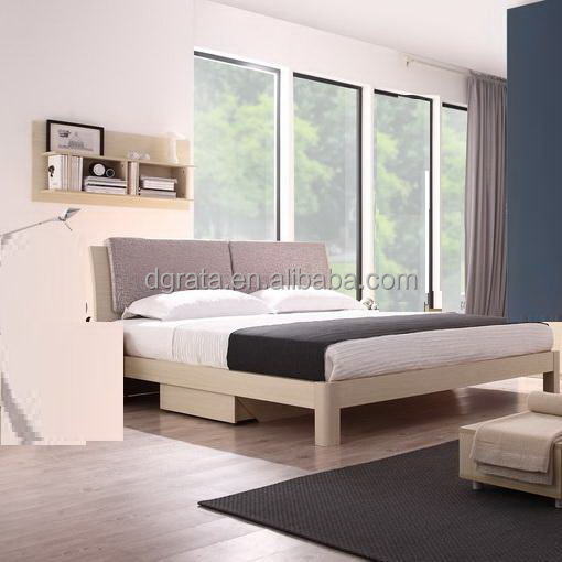 Bedroom Sets 2014 pictures of bedroom sets, pictures of bedroom sets suppliers and