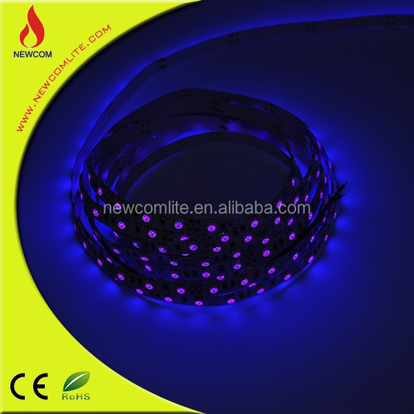 12v purple led light strip 5050smd buy purple led light strip 12v purple led light strip 5050smd buy purple led light stripled light strip 5050purple led light strip 5050smd product on alibaba aloadofball Image collections