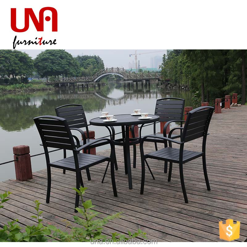Ordinaire Used Polywood Outdoor Furniture Wholesale Wholesale, Outdoor Furniture  Suppliers   Alibaba