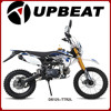 four stroke TTR style 125cc off road bike pit bike lifan dirt bike with head light