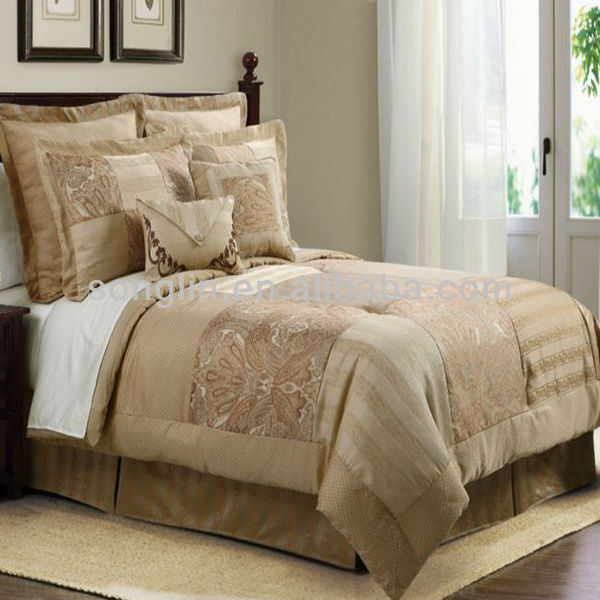 China Gorgeous Bedding, China Gorgeous Bedding Manufacturers And Suppliers  On Alibaba.com
