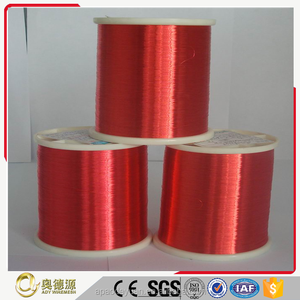 Hot sale ! factory the lowest prices for high grade Copper Wire 4mm