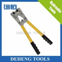 Hand Crimping Tool 6-50mm2 JY-0650A