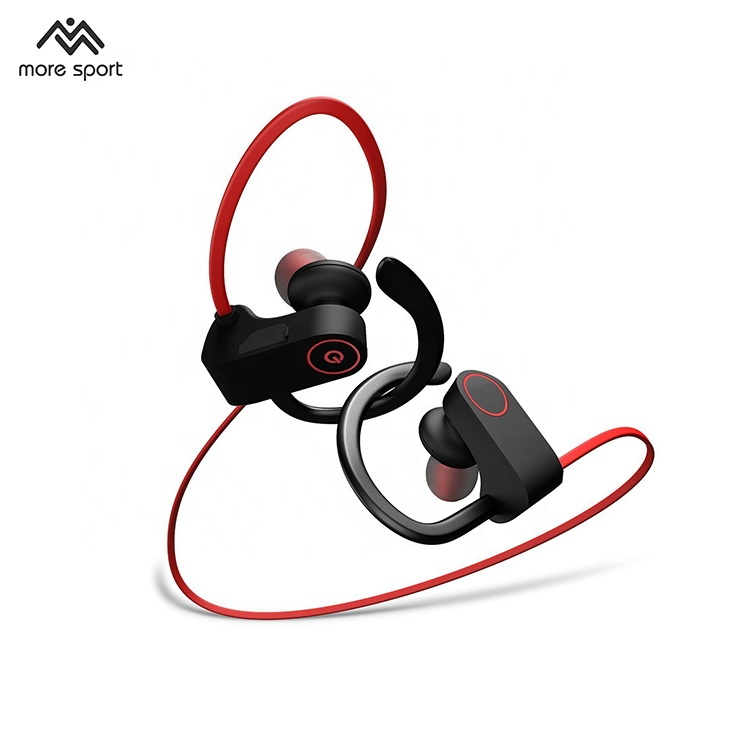 Earphone Manufacture High Quality Private Label Wireless Earbuds Cozy  Wireless Headphone For Tv - Buy Private Label Wireless Earbuds,Earphone