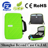 Factory wholesale EVA sleeve laptop 13 inch case