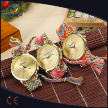 New Design Discount Watches Made In China Geneva