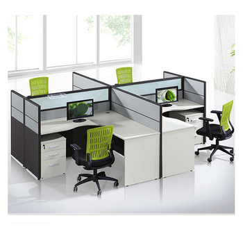 Office Parion Table