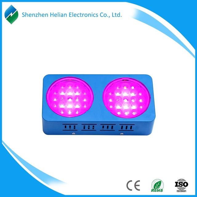 Led Grow Lights Cheapest Price Full Spectrum Grow Light Fluorescent Plant  Grow Lights