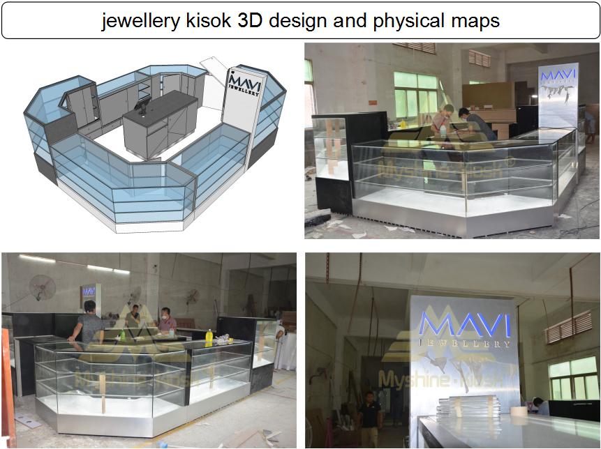 3d max design unit indoor rmu outdoor rmu buy 3d design for Indoor unit design