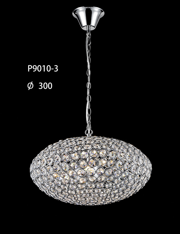 Glass Ball Chandelier Glass Ball Chandelier Suppliers and