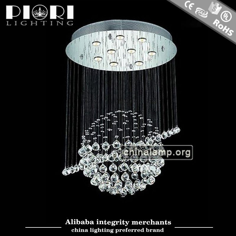 Install Chandelier Supplieranufacturers At Alibaba Com