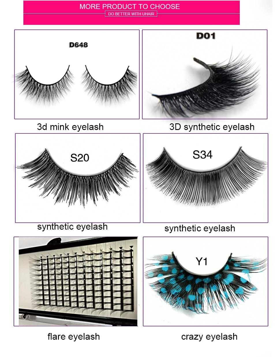 96a3714295c Hot Sales silk lashes russian volume lashes false eyelash,lashes eyelash  extensions