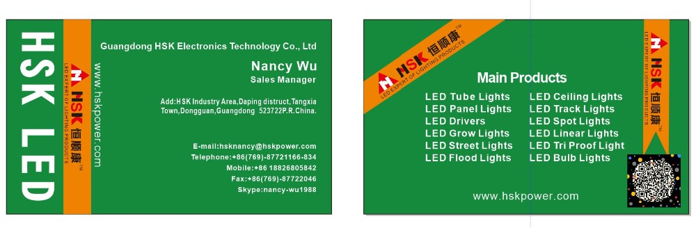 china suppliers industrial led high bay light fixture