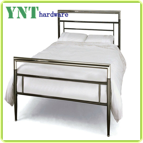 cheap metal queen bed frame cheap metal queen bed frame suppliers and manufacturers at alibabacom - Queen Bed Frames For Cheap
