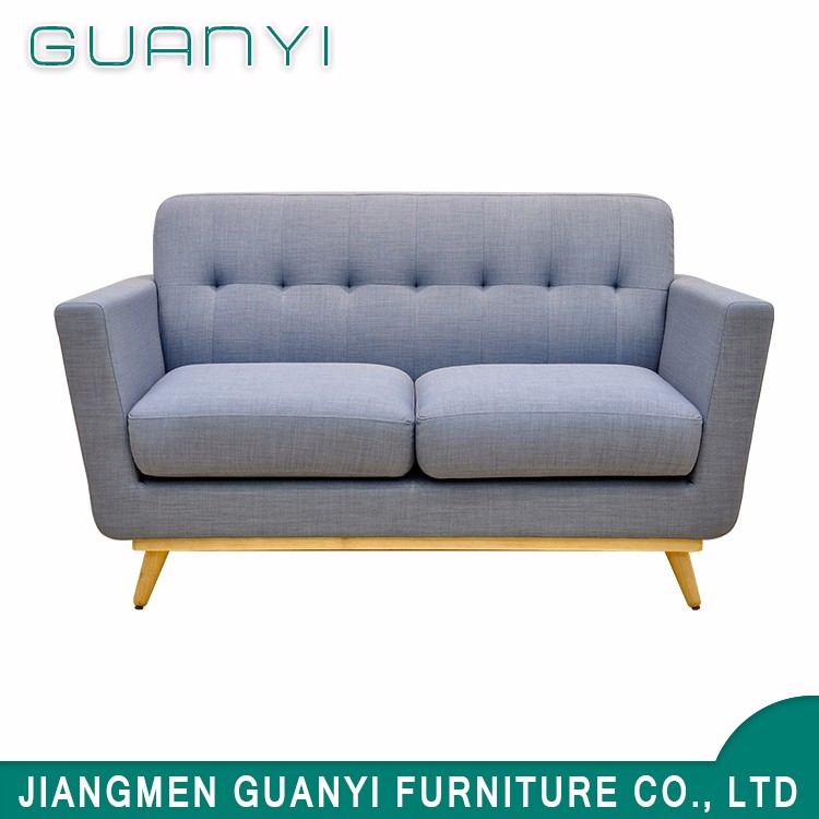 2016 new nice modern fabric sofa furniture home living room for sale