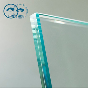 Unbreakable Laminated Glass Partition Wall Prices