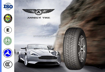 supply super quality car tyre white wall tire 19555r15 anney tyre