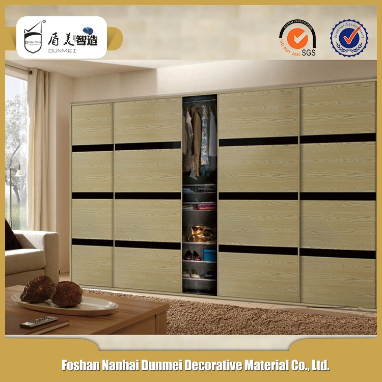 sliding closet doors sliding closet doors suppliers and at alibabacom