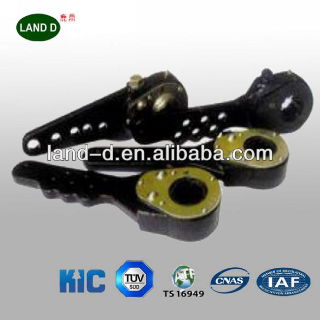 European Type Slack Adjuster for Semi Trailer