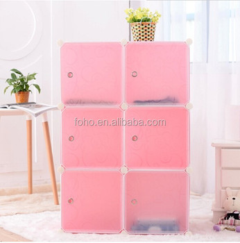 organizer home sale cabinet storage songmics diy tier bookcase cube closet plastic black on bookcases shelf shop