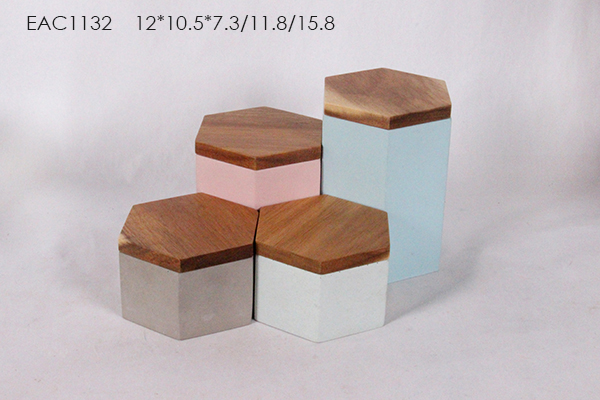 Wooden Candle Storage Box, Wooden Candle Storage Box Suppliers And  Manufacturers At Alibaba.com