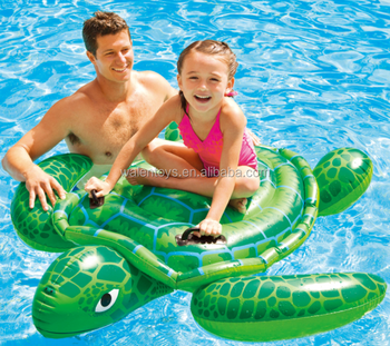 Giant Inflatable Turtle Rider,Inflatable Sea Turtle Kamen Rider Toys