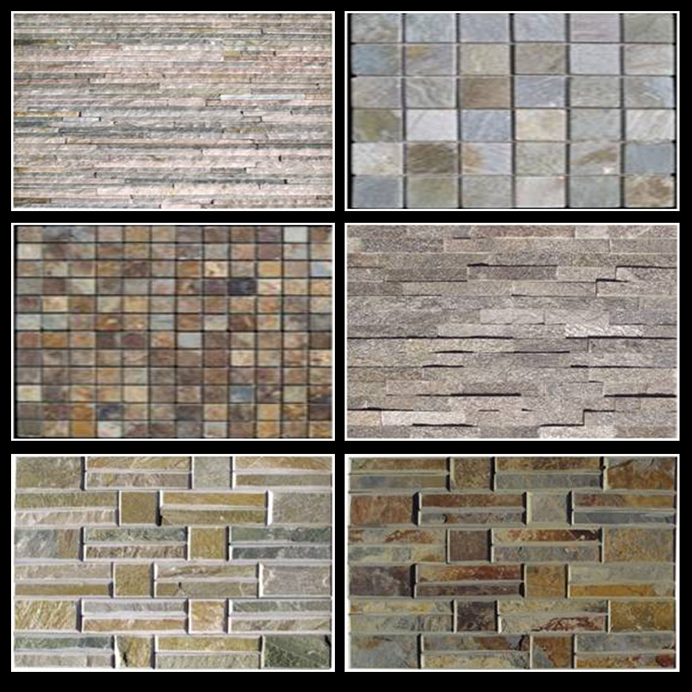 large slate tiles, large slate tiles suppliers and manufacturers