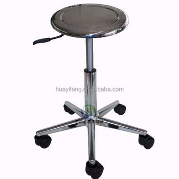 Pleasing Adjustable School Science Lab Furniture Chair Stool With Stainless Steel Buy Adjustable Lab Stool School Science Lab Furniture Lab Stainless Steel Ocoug Best Dining Table And Chair Ideas Images Ocougorg