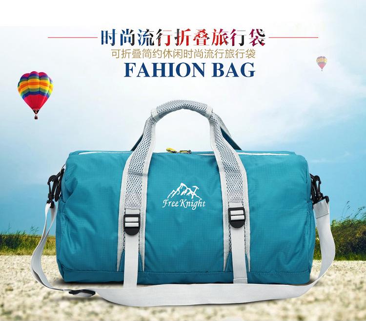 cf9aab83ea1b Cari Terbaik gambar tas polo Produsen dan gambar tas polo untuk indonesian  Market di alibaba.com