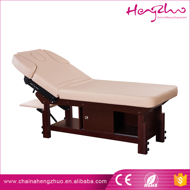salon portable spa sale beauty for table luxury product body bed furniture facial massage full detail