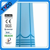 Factory Supplier diy radiant floor heating retrofit manufactured in China