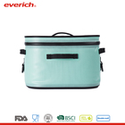 Everich Wholesale 18L High Quality Insulated Waterproof Cooler Bag