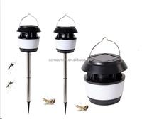 Solar Garden Stick Light,Solar Garden Light Parts With CE,FCC,ROHS Certification