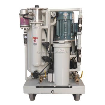 Fuel Water Separator Filter >> Mobile Fuel Water Separator Filter Car Fuel Filter Machine Kerosene Filter Buy Fuel Water Separator Filter Kerosene Filter Car Fuel Filter Machine