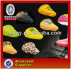 hot sale polyester190T bike seat cover/custom bicycle seat cover