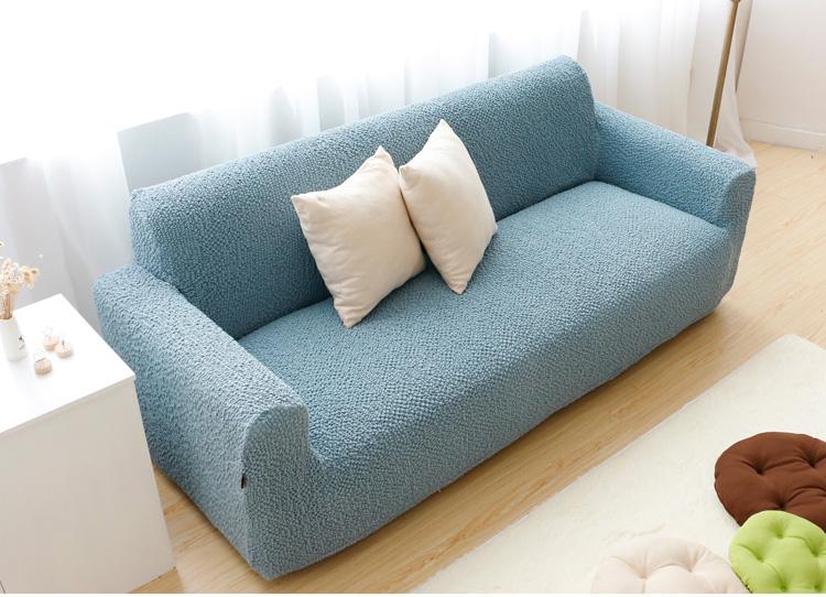sofa cover 8-1