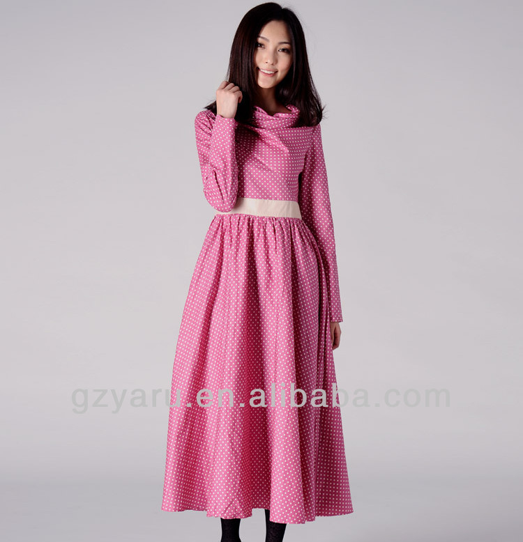 clothing manufacturers max dresses