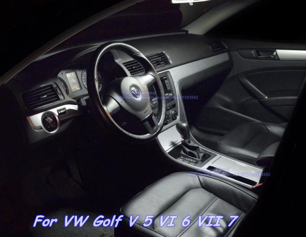 online kaufen gro handel golf vw v aus china golf vw v. Black Bedroom Furniture Sets. Home Design Ideas