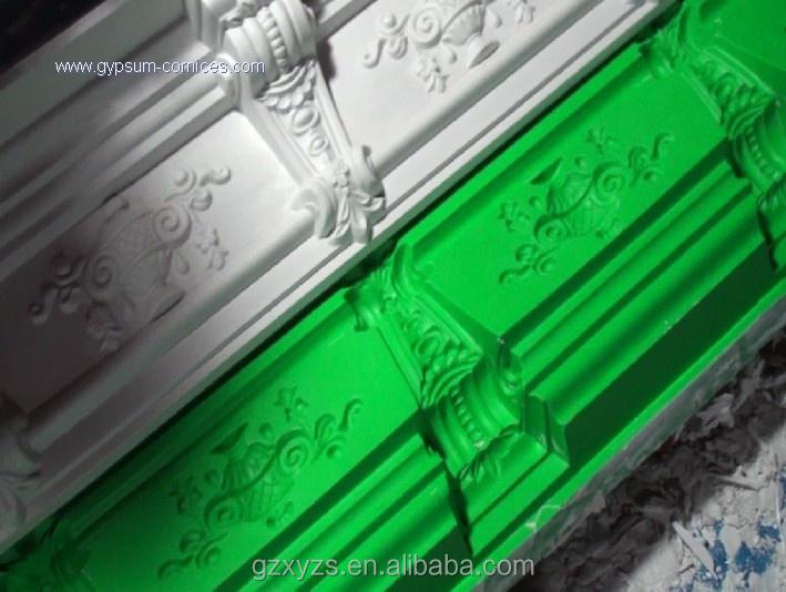 pl tre corniche moule moulures id de produit 434092627. Black Bedroom Furniture Sets. Home Design Ideas