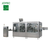 Joytec 3 in 1 Reasonable price tube goose down filling machine