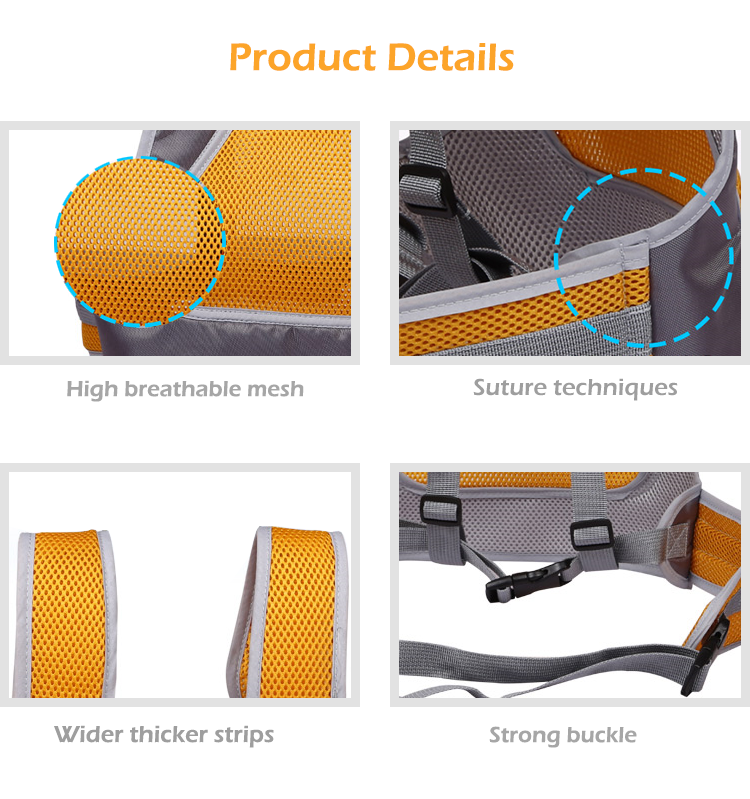 Alibaba Trade Assurance Kids Motorcycle Safety Belt children ride safety belt