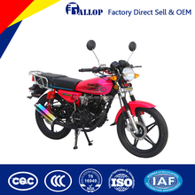 2017 Latest Model CG gas Speedometer Motorcycle 125 cc