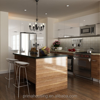 Modular Kitchen Design India Wooden Kitchen Furniture Photo Buy