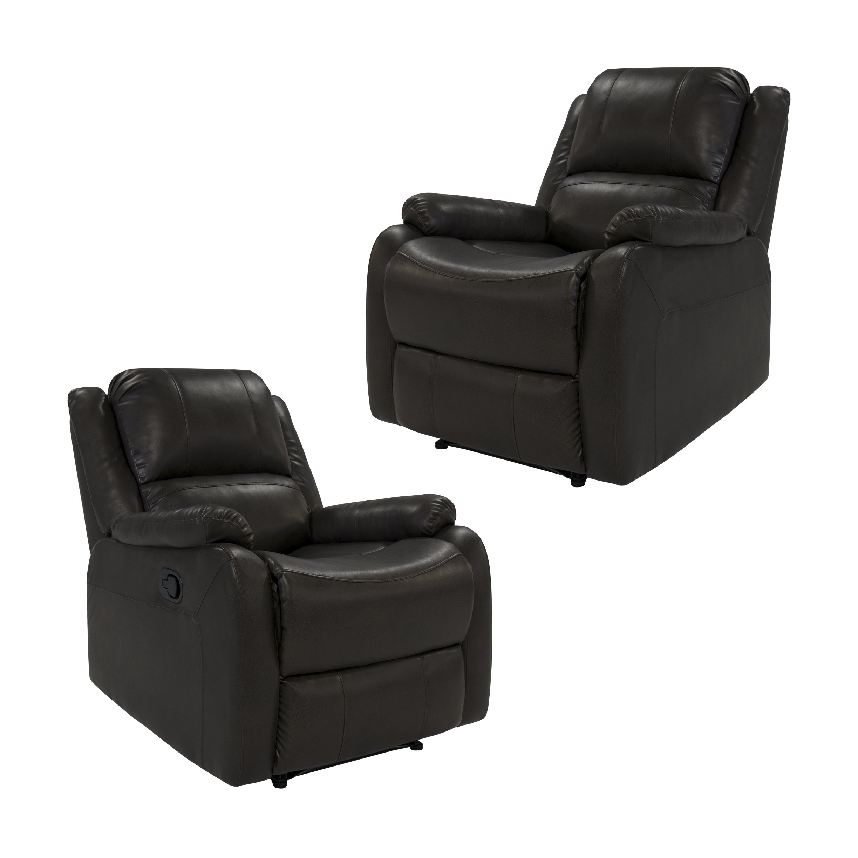 Cheap Rv Furniture Recliner, find Rv Furniture Recliner