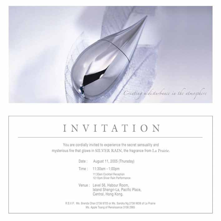 La prairie invitation card buy invitation card product on alibaba stopboris Images