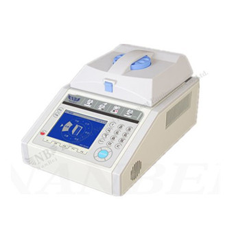 Gradient PCR Thermal Cycler price