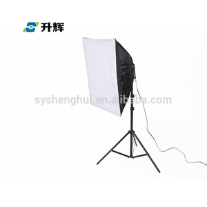 Authentic Manufacturer outdoor studio accessories photography light equipment