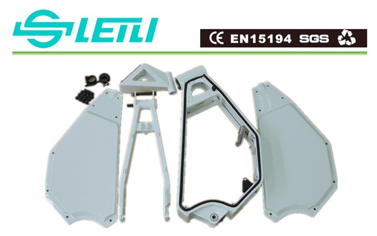 China leili new stable full carbon mtb frame hot sale
