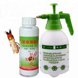 anti termite insecticide bifenthrin Pest Control Product