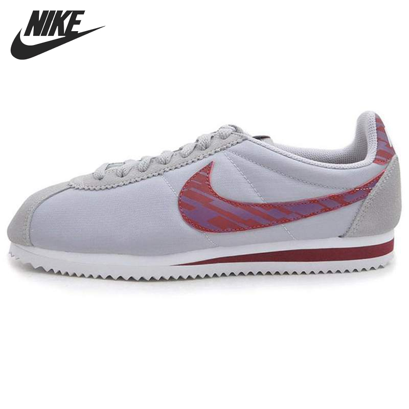Online Buy Wholesale nike cortez shoes from China nike